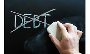 Top 4 tips on How to Avoid Getting Stuck in Debt (2016 Update)