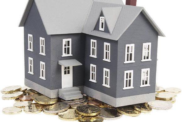 Housing Loans (2017 Update)