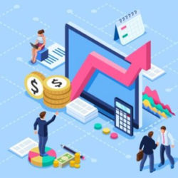 Financial Market Data information – To a successful trader.