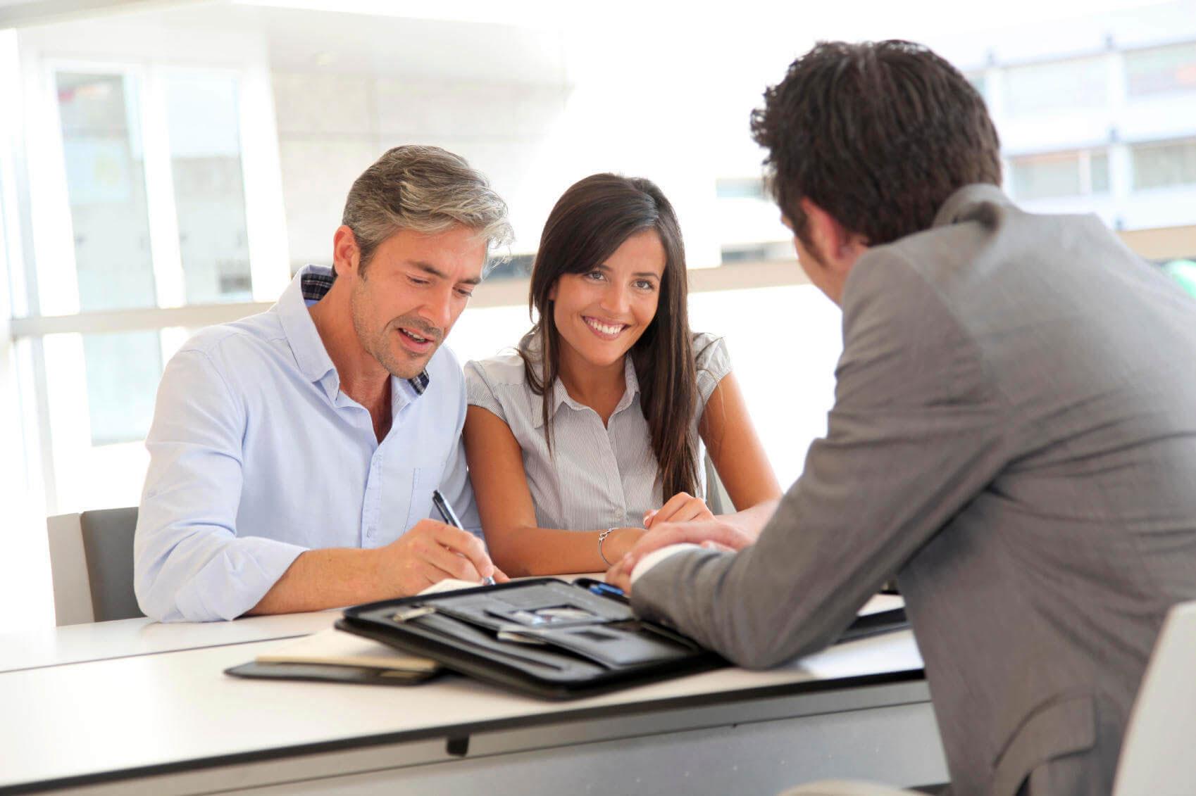 best-money-lender-singapore